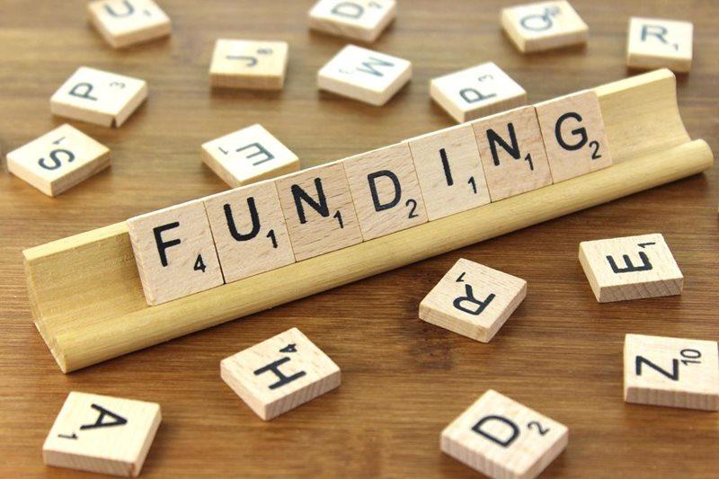 relief funding