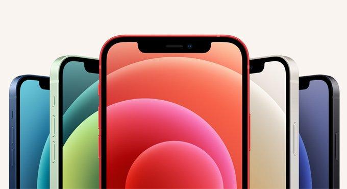1 billion iphones