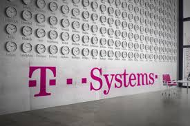 T-Systems South Africa