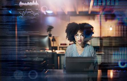 female-owned startups